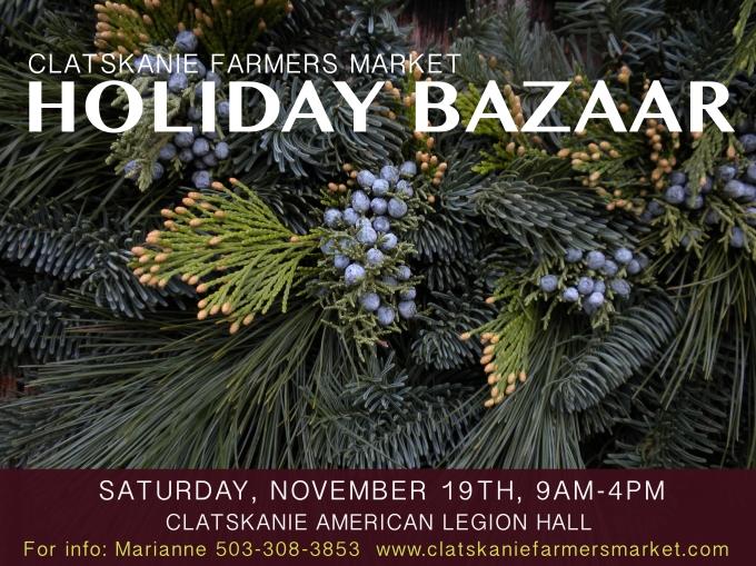 cfm holiday bazaar 2016 poster.jpg