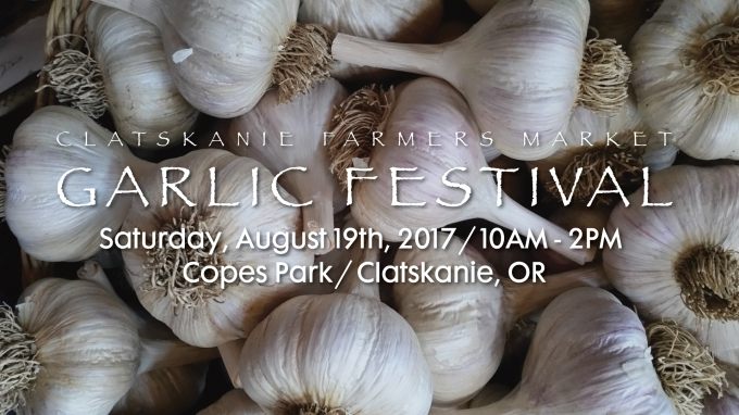 Garlic_festival_FBEVENT (1).jpg