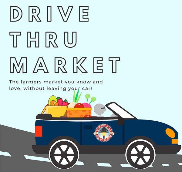 050120-Farmers-Market-drive-thruBW