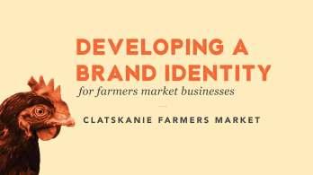 Brand Identity - Slides_Page_01