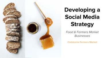 Social Media - Slides_Page_01
