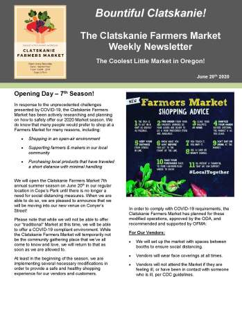 June.20.2020.newsletter_Page_1